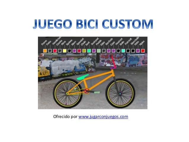 Ofrecido por www.jugarconjuegos.com