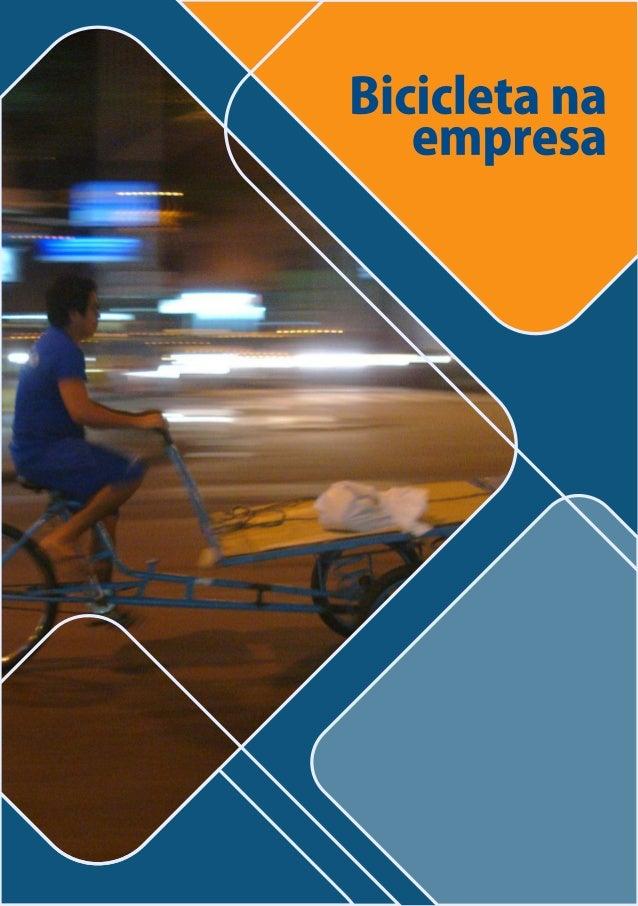 Pequenas e médias empresas podem ter necessidades diferentes das grandes organizações. As recomendações deste manual fazem...