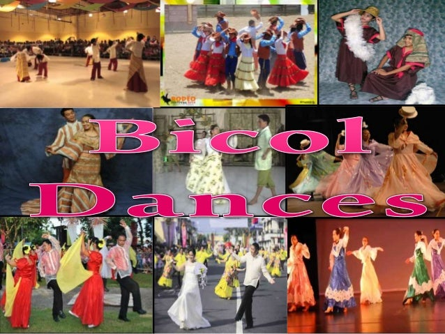 Bicol region native dress pictures