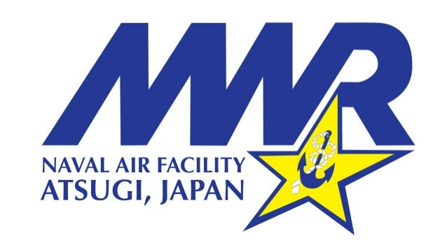 Atsugi MWR Current Events