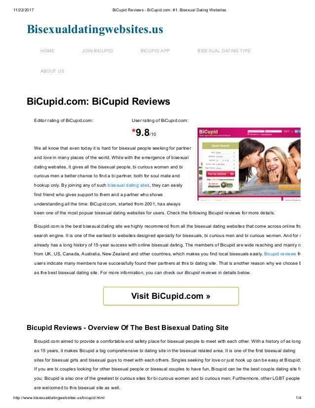 EliteDating - lees hier de Kosten, Ervaringen en Review!