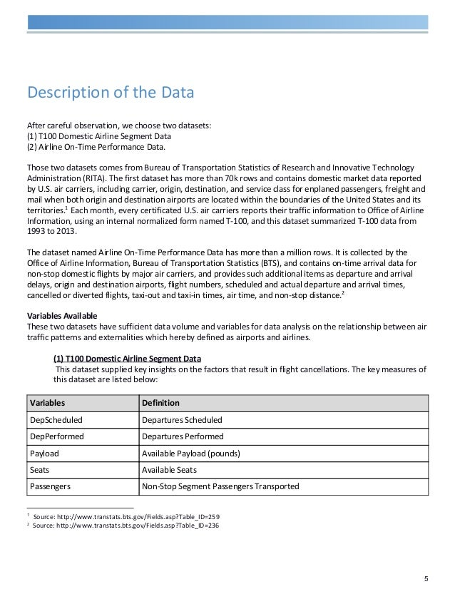 decision trees for analytics using sas enterprise miner pdf