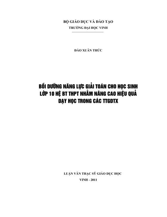Bạn đang xem miễn phí một phần cuốn sách. Để đọc toàn bộ cuốn sách vui lòng truy cập http://www.thuvienso24h.tk/ để Downlo...