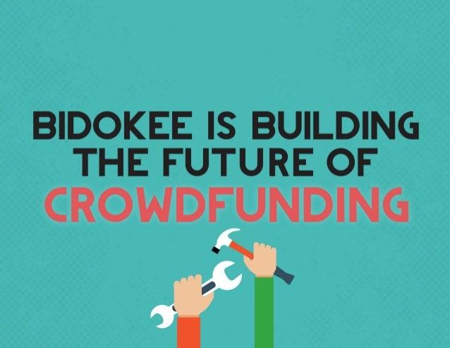 www.bidokee.com