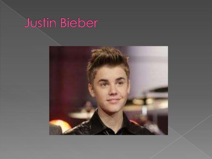 Bieber sexy