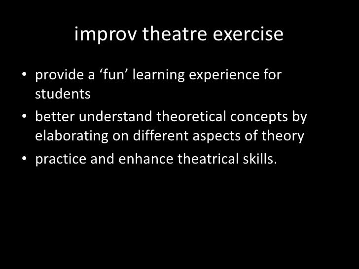 performative aspects of poetry and drama Poetry what is performative aspect of a poem english what is a direct performative aspect (as in poetry or drama) english how is the more direct performative aspect of drama and/or poetry.