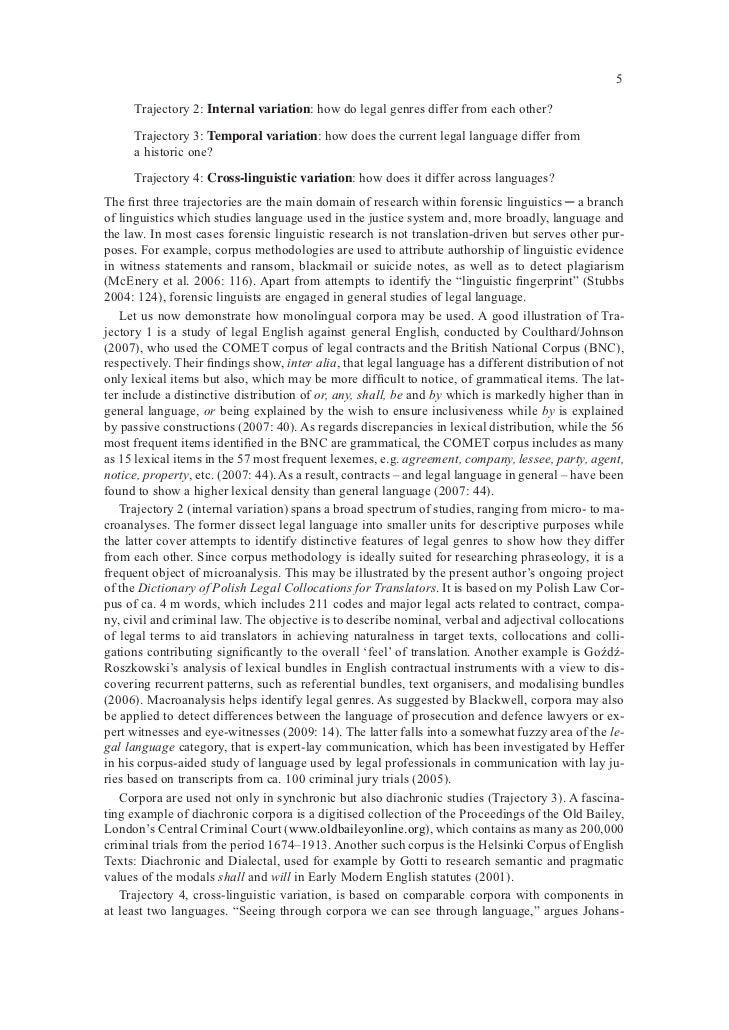 introduction for argumentative essay xe