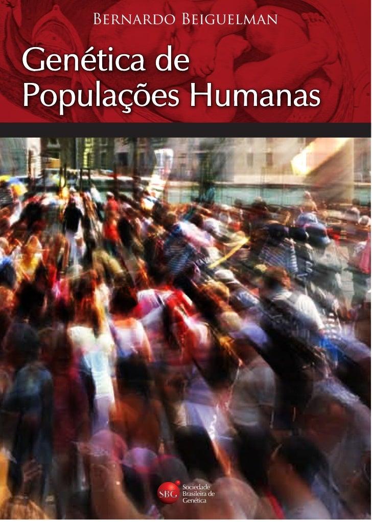 © 2008, dos autoresDireitos reservados desta ediçãoSociedade Brasileira de GenéticaEditora SBGSociedade Brasileira de Gené...