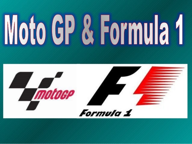 Moto GP• Moto GP is the first moto racing  competition in the world. In the  competition motos of 990cc.  The competition ...