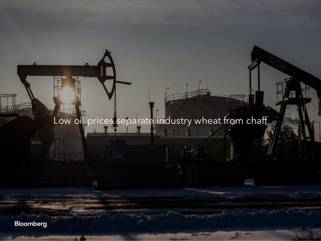 EMEA energy: 2016 outlook Slide 3