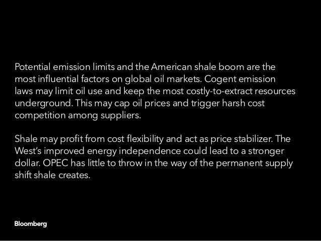 new energy outlook 2016 bloomberg pdf