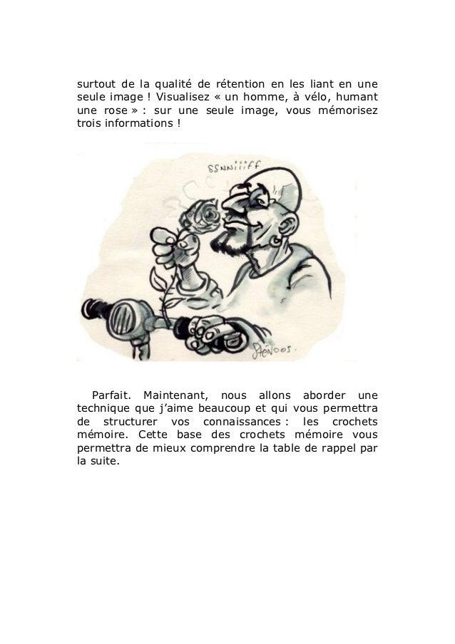 surtout de la qualité de rétention en les liant en uneseule image ! Visualisez « un homme, à vélo, humantune rose » : sur ...