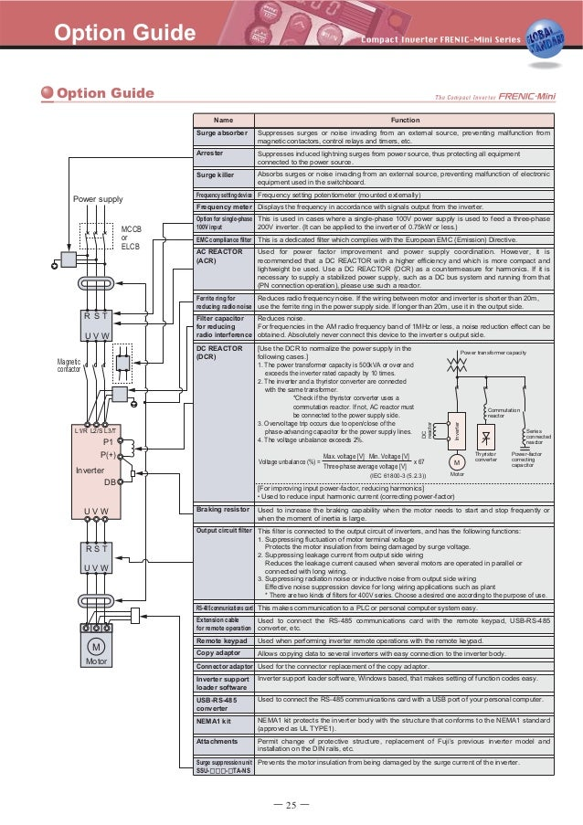 Modern apple lightning cable wiring diagram vignette schematic attractive apple lightning cable wiring diagram inspiration cheapraybanclubmaster Gallery