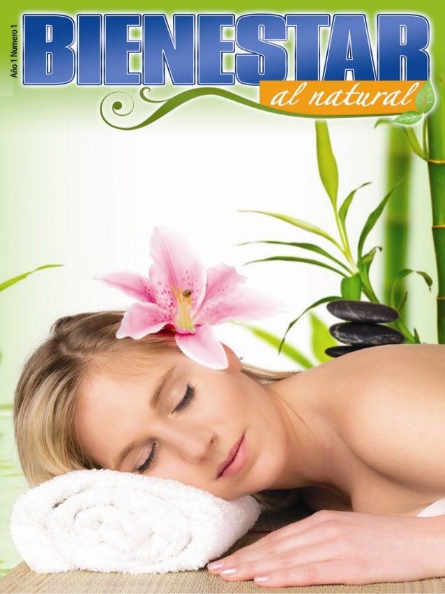 Es una revista dirigida al público femenino,donde se puede encontrar diversos tipos deinformación, relacionadas con salud,...