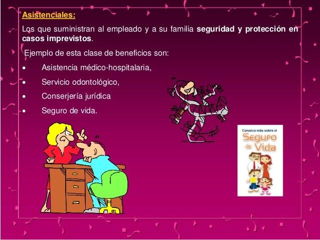 Bienestar social for Oficina de bienestar social y familia