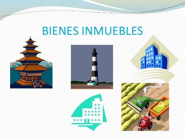 Bienes inmuebles dibujos idea creativa della casa e dell for Bienes de muebles e inmuebles