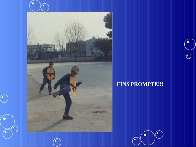 FINS PROMPTE!!!