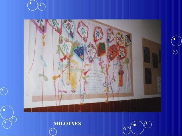 MILOTXES