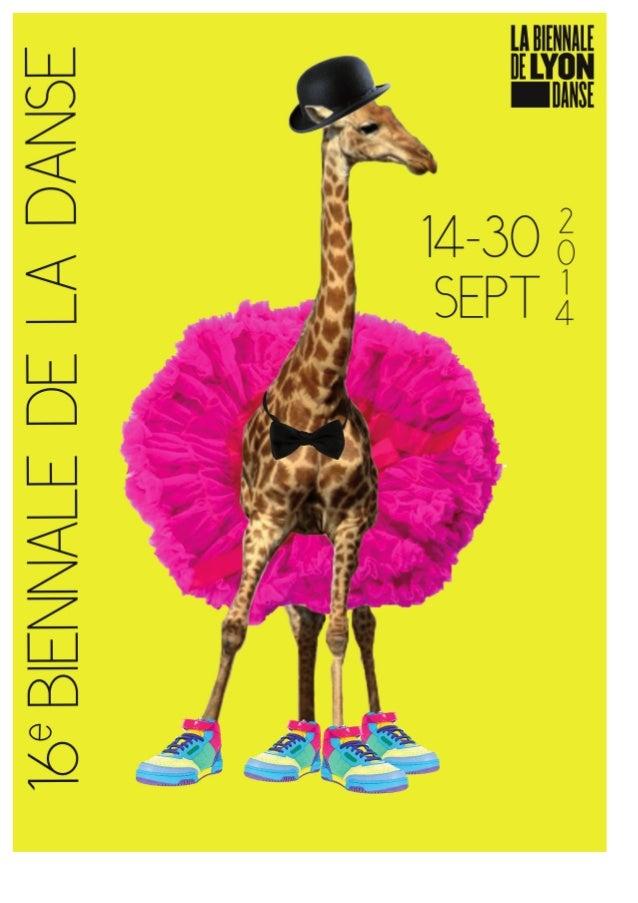 Biennale Print