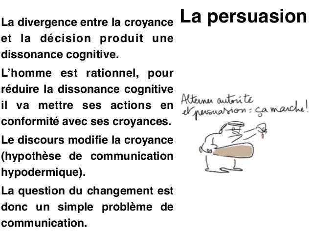 cognitive dissonance in marketing pdf