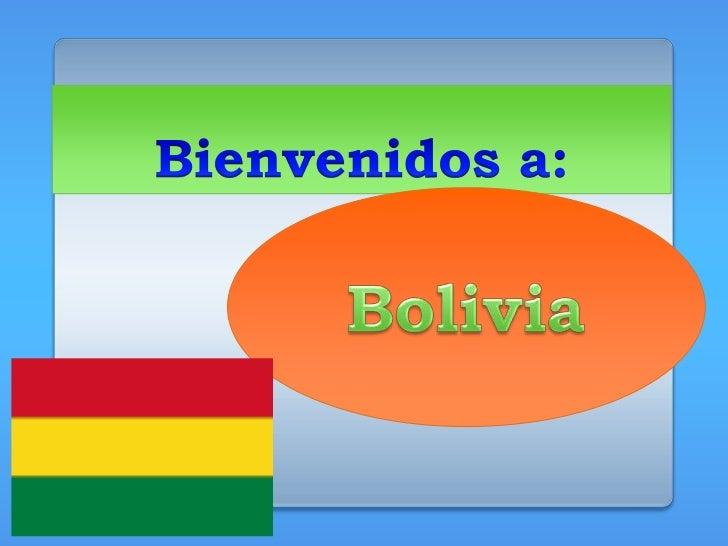 El Presidente del      Estado Plurinacional de Bolivia se llama  Simón Bolívar