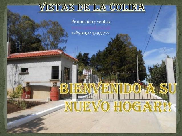 Promocion y ventas:www.casasol.com.gt22859292/47397777