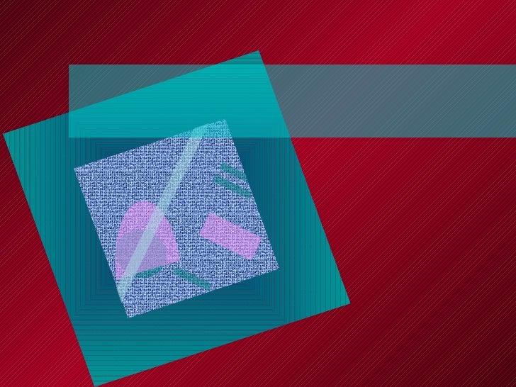 <ul><li>Para introducir el logotipo de su organización en esta diapositiva </li></ul><ul><li>En el menú Insertar </li></ul...