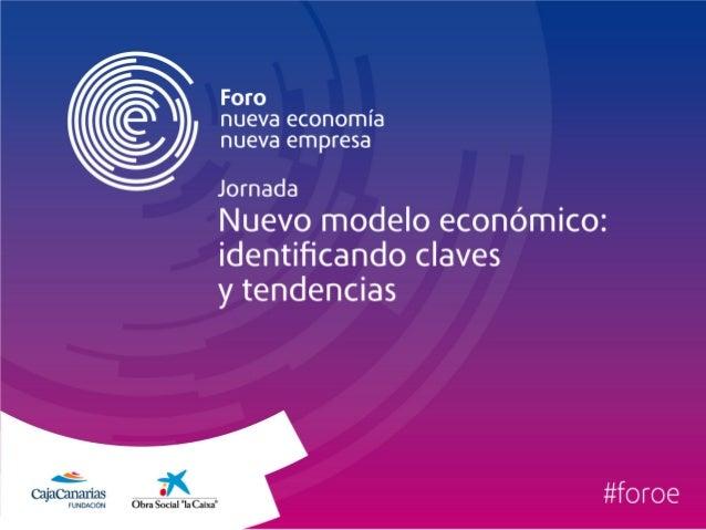 Bienvenidos a la economía colaborativa Albert Cañigueral @AlbertCanig #ouishare