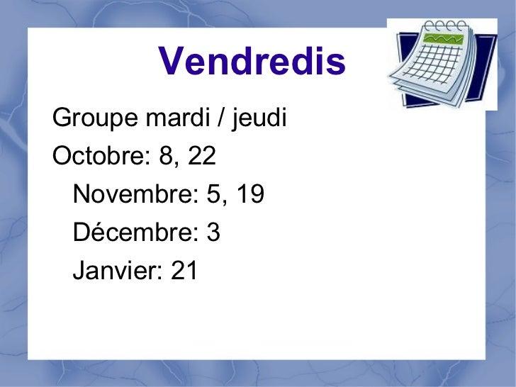 Site web école </li></ul>