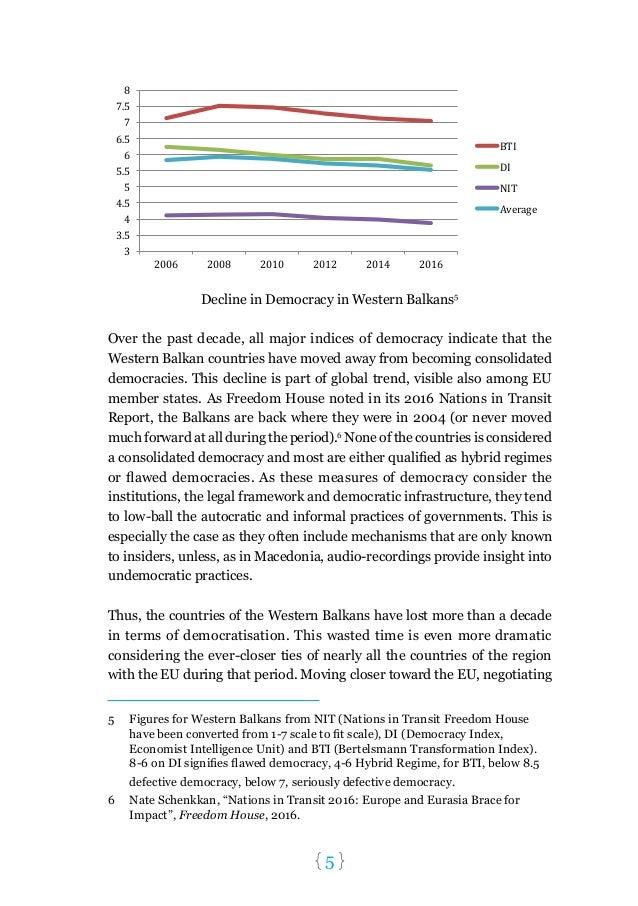 democracy index 2012 the economist pdf
