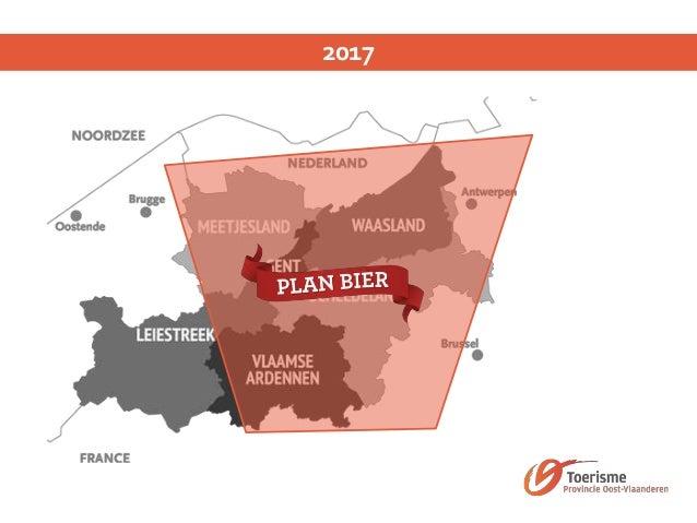 BIERGIDS Mei 2017 9,95 Euro 114 pagina's 1000 ex verkocht 7 highlights Lijst brouwerijen Brouwerijbezoeken Top selectie : ...