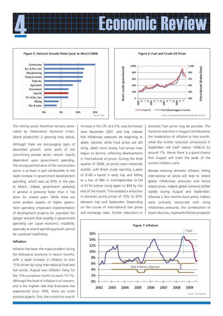 the impact of the global financial The global financial crisis and the malaysian economy: impact and responses a joint report by the institute of strategic and international studies (isis.