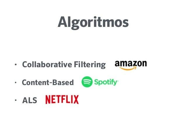 • Métricas das Aplicações • Exploration and Visualization • Data Discovery Data… Grafana
