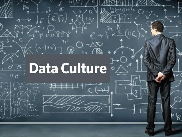 Big Data na globo.com