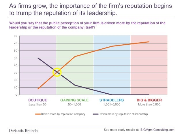 /Do Mid-Size Firms Have an Identity Problem?4
