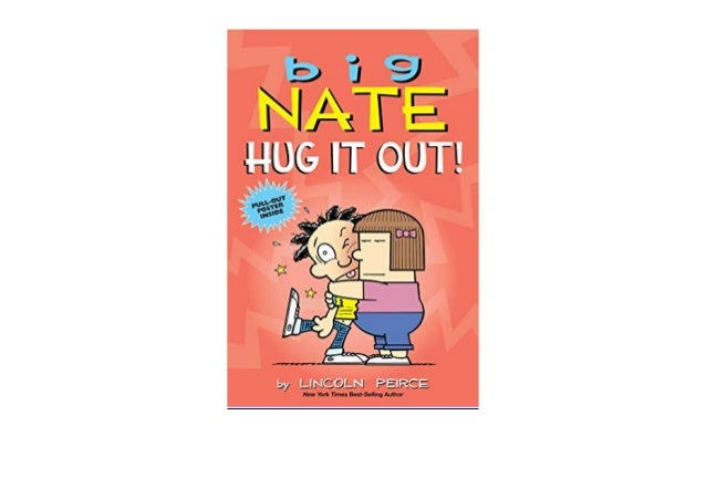 Free Big Nate Coloring Pages, Download Free Clip Art, Free Clip ... | 451x638