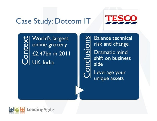 2009 Merger with Symbian 2000+ staff UK, India, Finland, China  Conclusions  Context  Case Study: Telecom Stakeholder mana...