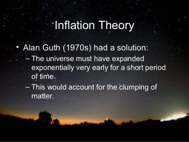 ALAN GUTH INFLATIONARY UNIVERSE PDF DOWNLOAD