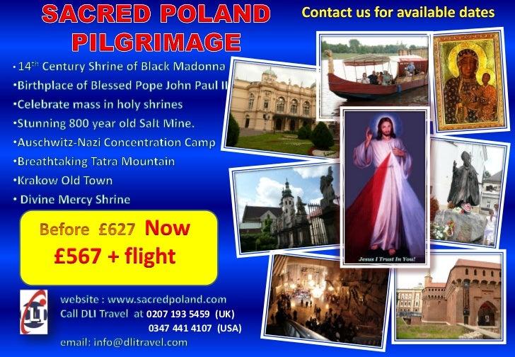 •              Now    £567 + flight            0207 193 5459 (UK)            0347 441 4107 (USA)