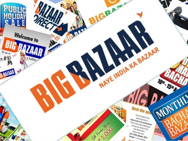 """type retailing and pages big bazaar While she makes further rounds with her husband and a 5-year-old son at big bazaar—flagship of india's largest home-grown retailer, pantaloon—a bevy of employees chop, dice that's the kind of """"heart-share"""" that ashni biyani, 27- year-old daughter of pantaloon founder kishore biyani, is looking to get."""