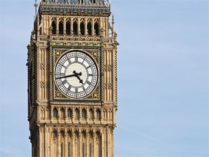 •   Here are two legens about Big Ben`s                     name.The first tells us that the heaviest                     ...