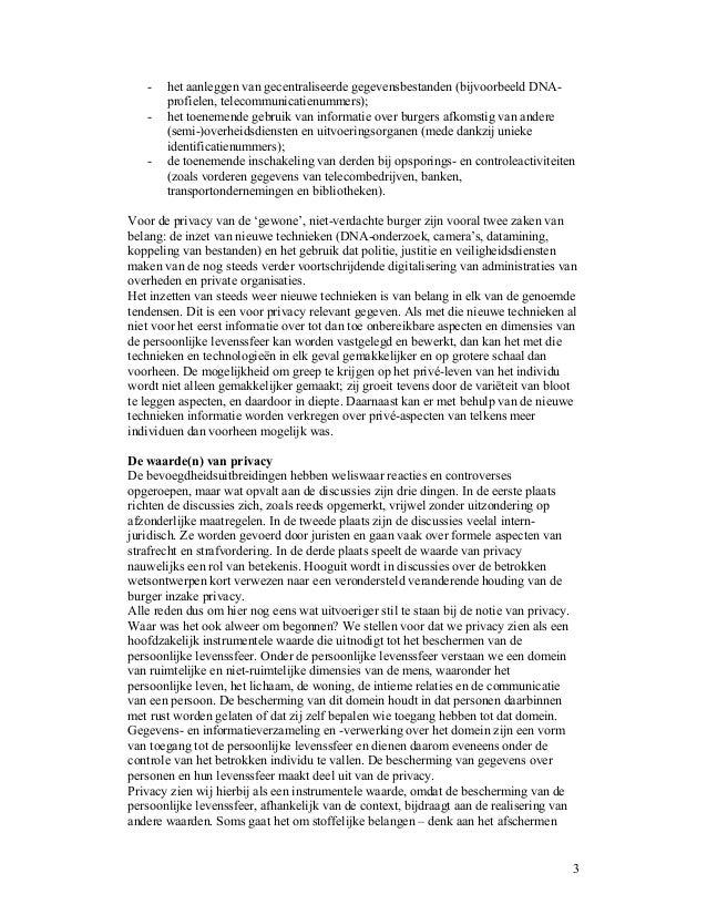 essays for privacy Workplace privacy essays: over 180,000 workplace privacy essays, workplace privacy term papers, workplace privacy research paper, book reports 184 990 essays, term.