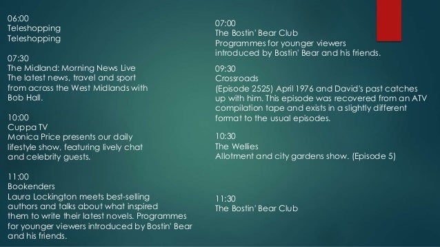 Resultado de imagem para big centre tv lifestyle