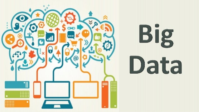 """Big Data Definition  No single standard definition… """"Big Data"""" is data whose scale, diversity, and complexity require new..."""