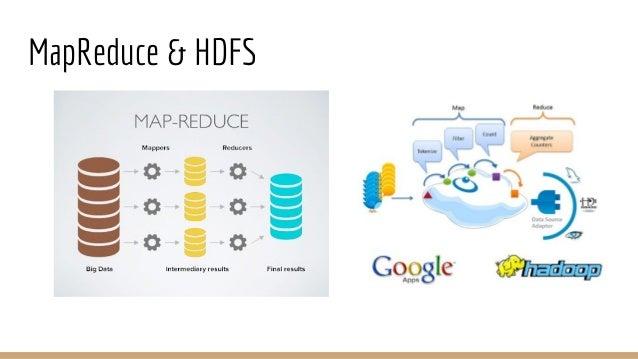 big data machine learning pdf