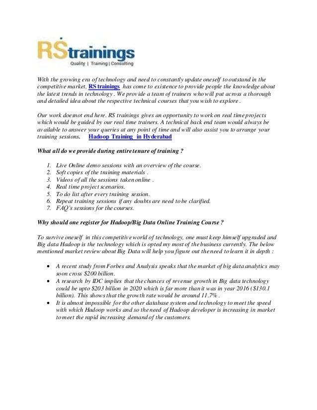 Hadoop Training in Hyderabad|Hadoop Class Room Training in Hyderabad