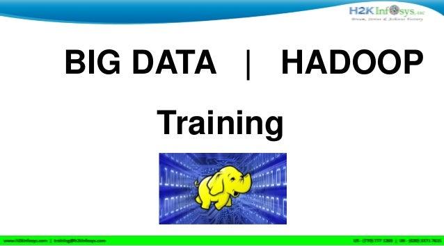 Hadoop Big Data Demo. New Bartender Resume. Www.resume Format. Ndt Resume Sample. Improve Your Resume