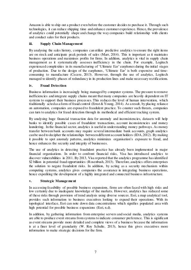 smu paper 2012-10-12 permalink i sent an email to the smu paper's staff this morning dear smu daily campus, i applaud your articles that bring to light the need for change.