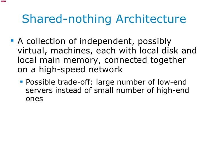 Big data hadoop rdbms Slide 3