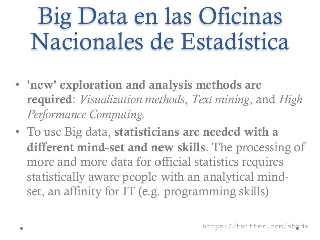 Data Mining, Big Data Analytics in Healthcare: What's the Difference?